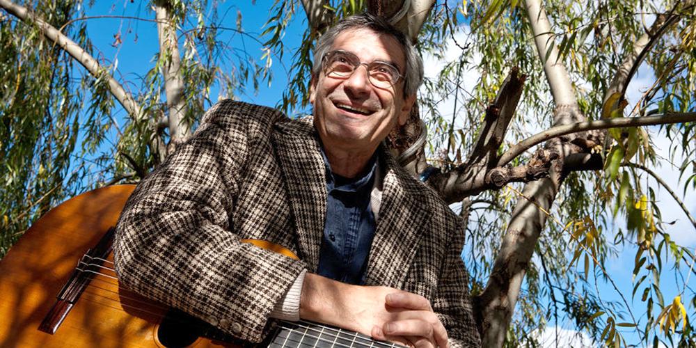 Juan Falu