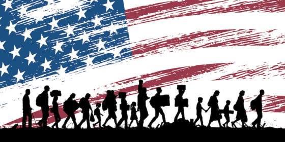 NYCLU Membership Meeting Immigration Panel