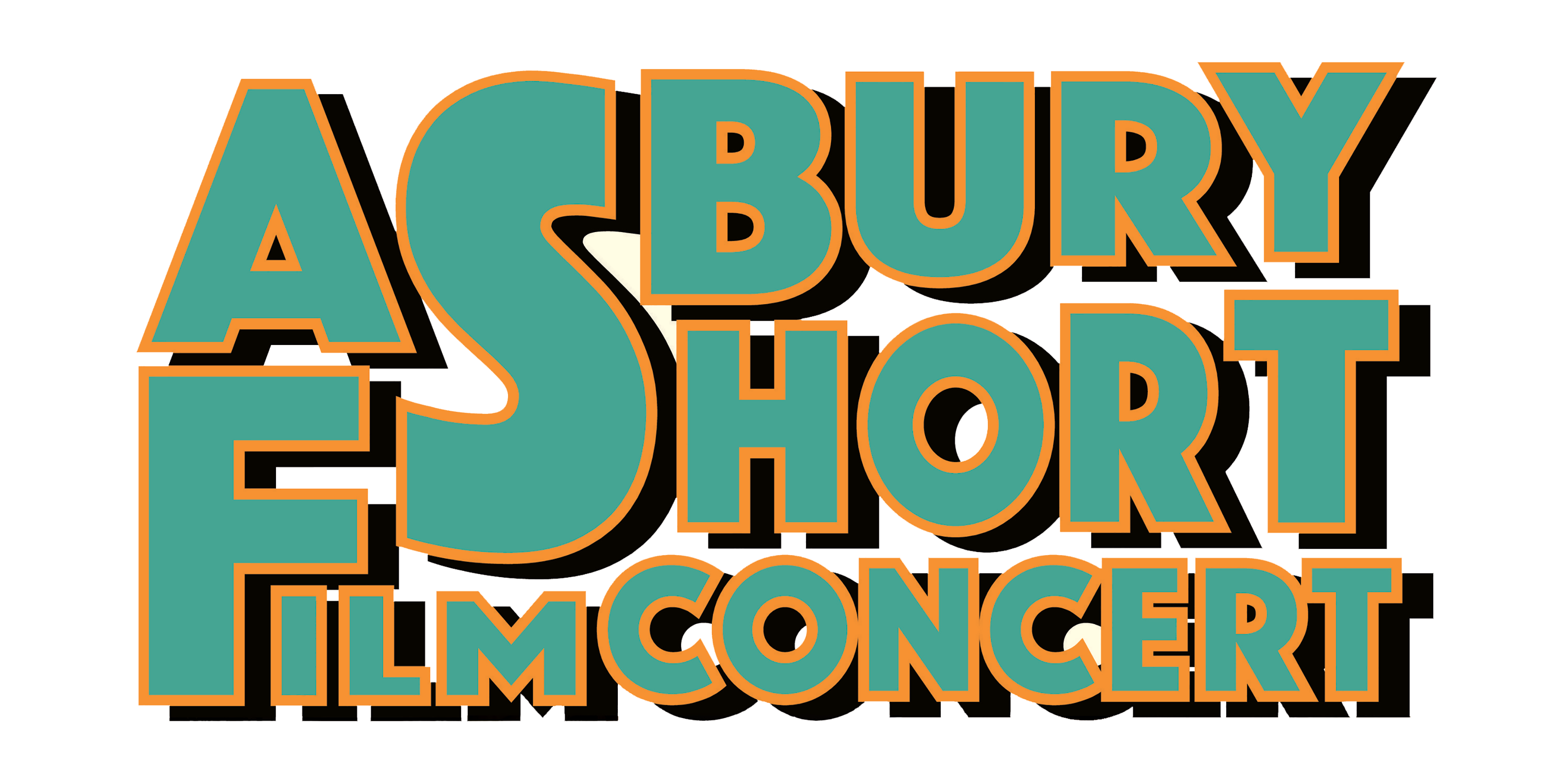 The 38th Annual ASBURY SHORT FILM CONCERT