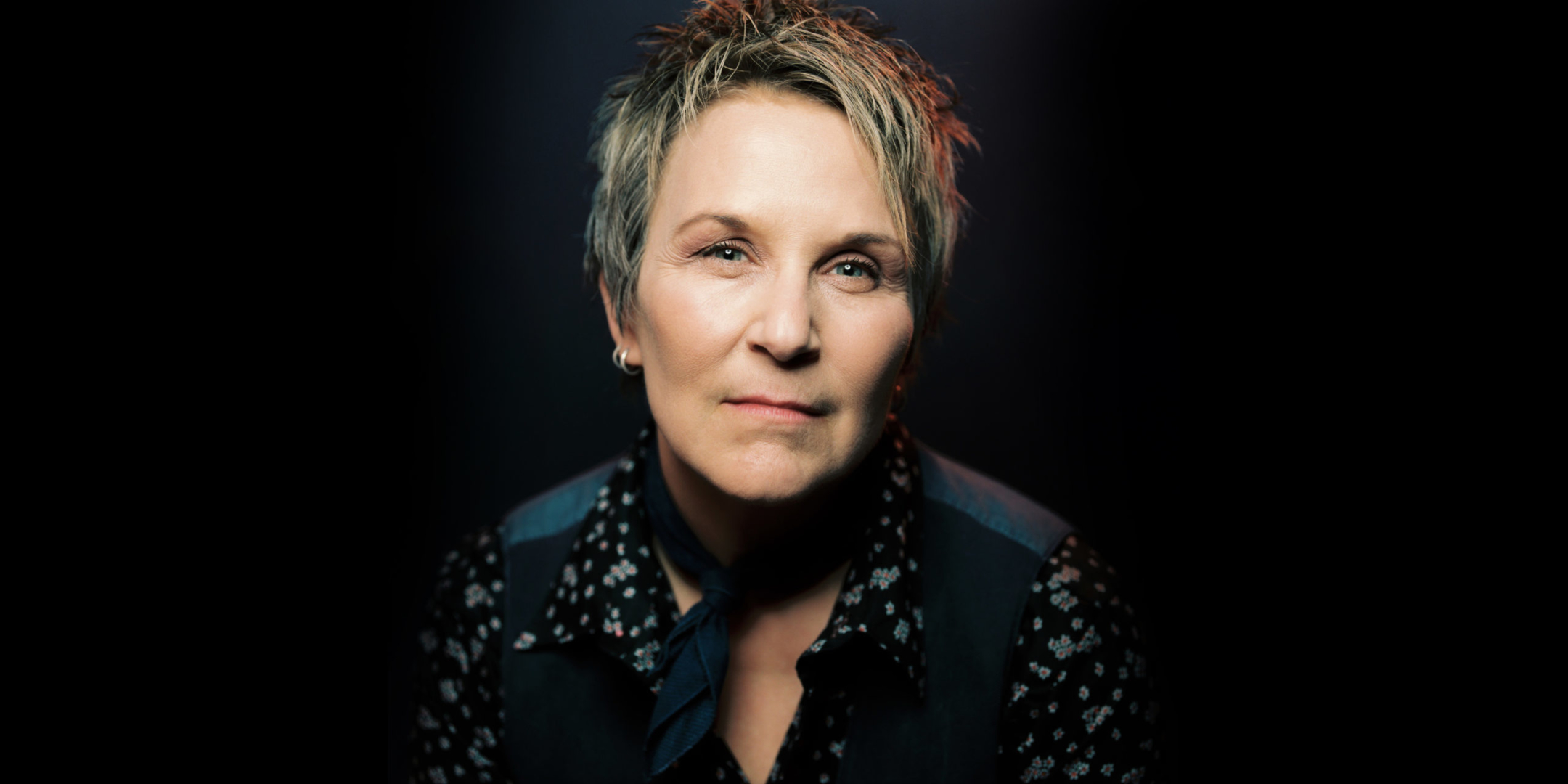 An evening with MARY GAUTHIER   Live at The Linda